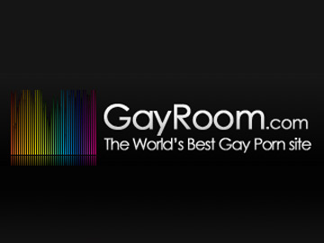 GayRoom gay porn network